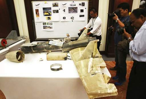 ifmat - Yemen rebels are getting weapons and drones from Iran