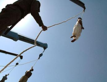 ifmat - Amnesty calls on Iran to halt imminent execution of three child offenders