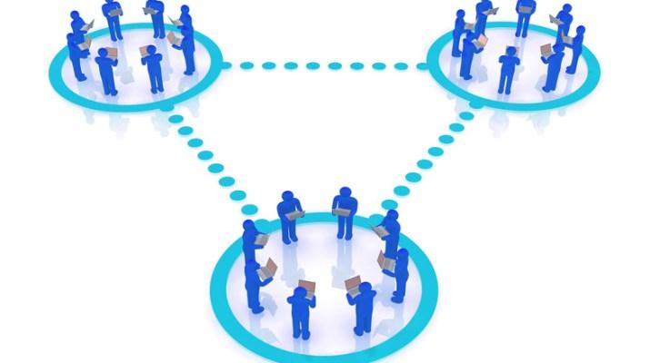 ifmat - Bahman Group subsidiaries