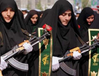 ifmat - Europe helps Iran after regime sends terrorists to EU soil