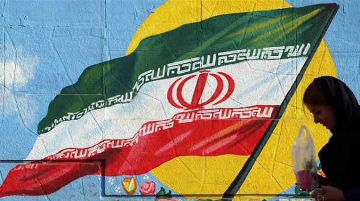 ifmat - Europe in denial on Iran