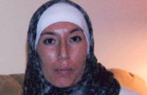 ifmat - Former Air Force officer accused of spying for Iran