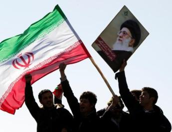 ifmat - Human Rights NGO condemns Iran regime for continued violations