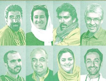 ifmat - Human rights groups claim dozens of environmental scientists arrested in Iran