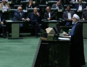 ifmat - Iran Refuses to Link FATF to EU Trade Mechanism