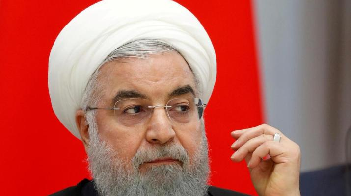 ifmat - Iran actions in Lebanon pose biggest war threat