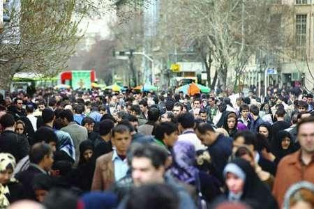 ifmat - Iran has up to 400000 undocumented people