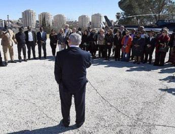 ifmat - Iran regime controls new Lebanese government