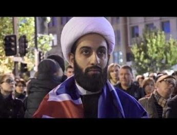 ifmat - Iran revolutionary guards are terrorists