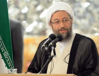 ifmat - Iran sends dire warning to EU as tensions soar