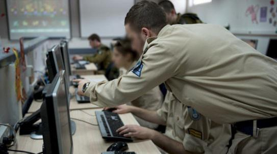 ifmat - Iran tried to hack missile system