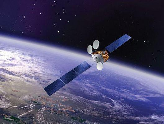 ifmat - Iran upgrading 3 satellites for launch
