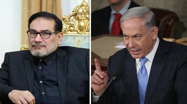 ifmat - Iran vows to attack Israel with missiles