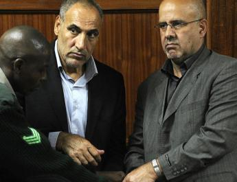 ifmat - Iranian ambassador to Kenya caught up in criminal investigation