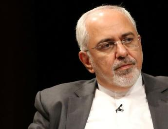 ifmat - Iranian hardliners pose a critical threat to the region