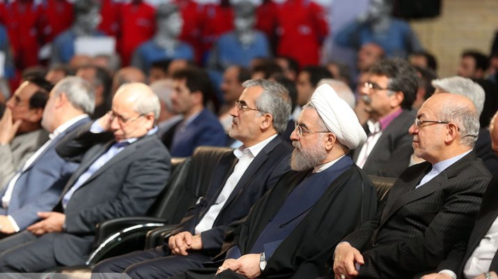 ifmat - Mapna Group controlled by Iran Regime