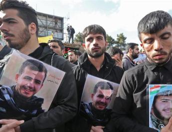 ifmat - Pakistan rejects Iran claim it is harbouring Jaish al-Adl
