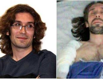 ifmat - Political prisoner Arash Sadeghi denied hospitalization
