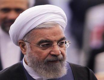 ifmat - The US is being right about dangerous Iran regime