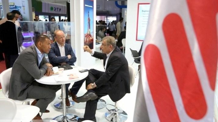 ifmat - shareholders of Mapna Group