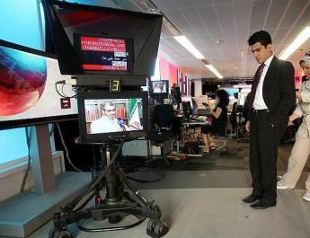 ifmat - BBC details new harassment of Persian service staff by Iran