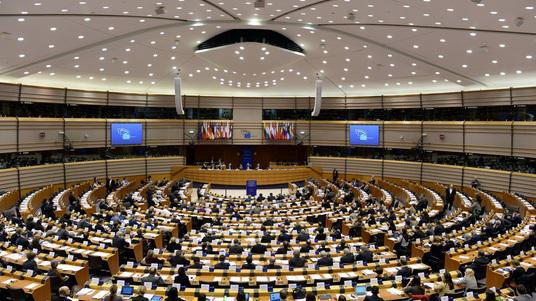 ifmat - European parliament urges Iran to release jailed rights defenders