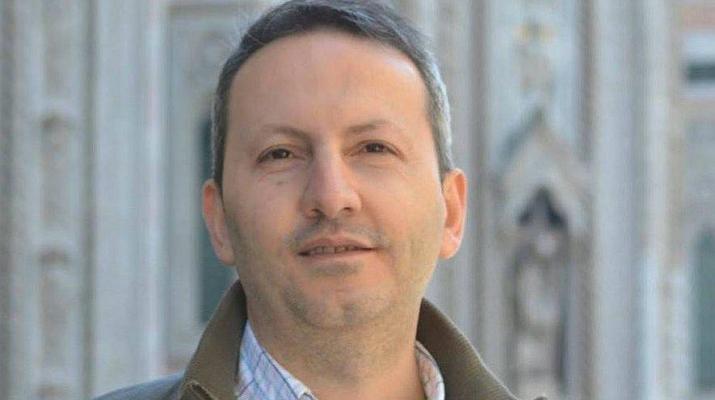 ifmat - Imprisoned dual citizen Ahmadreza Djalali denied proper medical treatment