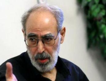 ifmat - Imprisoned former revolutionary calls for Khamenei to step down