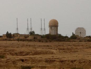 ifmat - Iran Regime promises to unveil nuclear achievemnts to send message to enemies