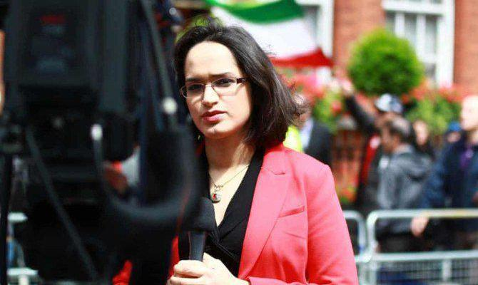 ifmat - Iran regime faced a media industry outcry