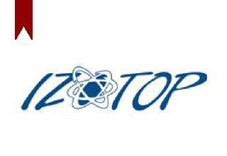 ifmat - Izotop