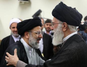 ifmat - Majority of lawmakers thank Khamenei for appointment of controversial judge