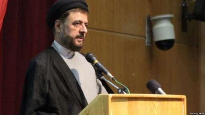 ifmat - Top cleric admits Brain Drain is a problem