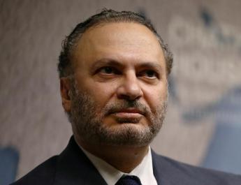 ifmat - UAE slams Iran occupation of its islands