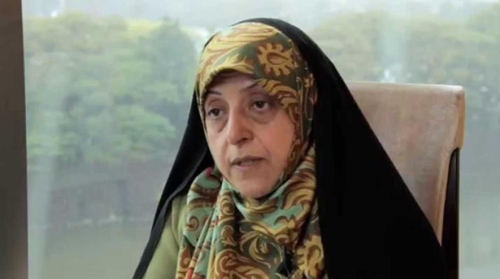 ifmat - Water crisis is one of our biggest problems in Iran