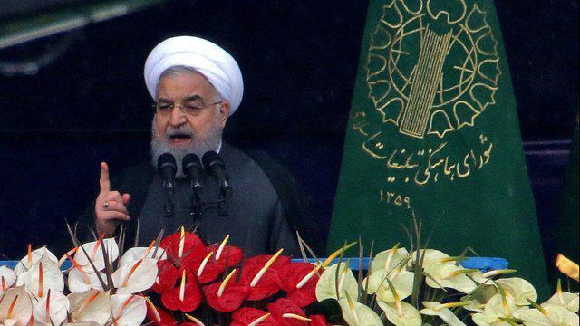 ifmat - World is underestimating cyber capabilities of Iran regime
