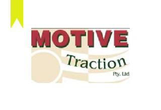 ifmat - motive traction
