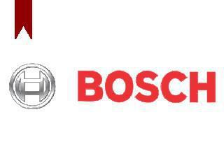 ifmat - Bosch