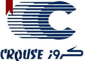 Crouse Company