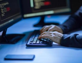 ifmat - Iran Regime blamed for major cyberattack on UK institutions