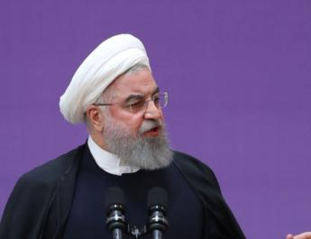 ifmat - Iran regime designates US Centcom as a terrorist entity
