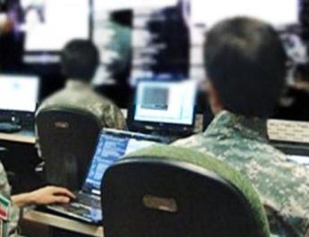ifmat - Iran regime increases cyber attacks on the west