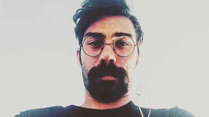 ifmat - Iran sentences rights defender jail and lashes