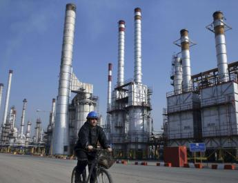 ifmat - Iran threatens that will not allow any country to take its share of the oil market