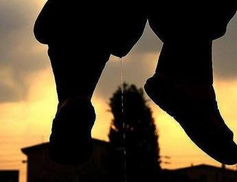 ifmat - Man hanged at Zanjan prison in Iran