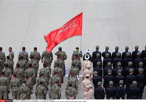 ifmat - Qatar and Turkey defend terrorist organization IRGC
