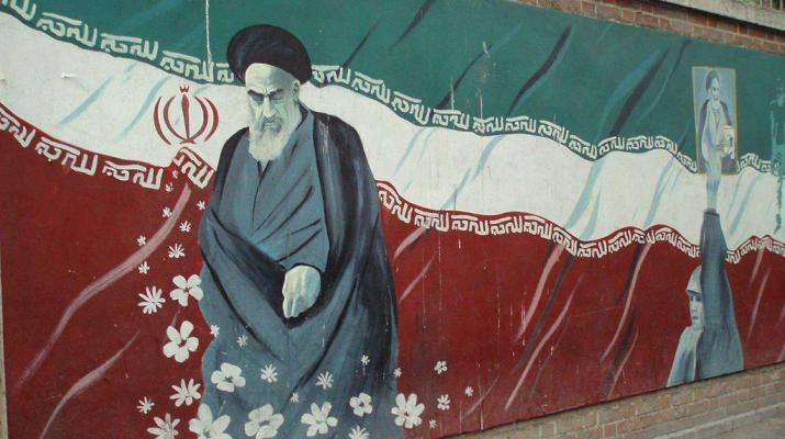 ifmat - Report to congress on Iran sanctions