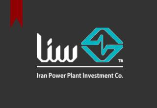 ifmat - Sana Invest