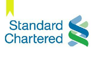 ifmat - Standard Chartered