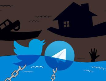 ifmat - State bans on social media apps have slowed flood relief